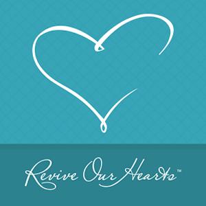reviveourhearts