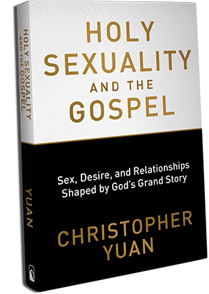 cover-holy-sexuality