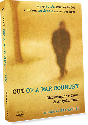 cover-out-of-a-far-country