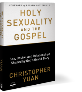 Holy Sexuality and the Gospel_shadow