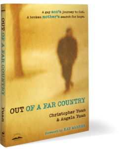Out of a Far Country New